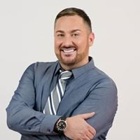 Charles G. Vetter Jr., Real Estate Associate Broker