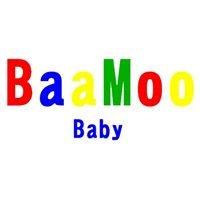 Baamoo Baby
