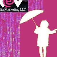 REV Media Marketing LLC