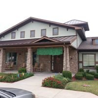 Martin Crest Assisted Living and Memory Care Community