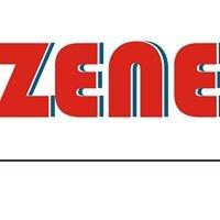 Stelzeneder Busreisen GmbH & Co. KG