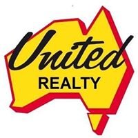 United Realty - Acreage & Property Marketing and Residential & Prestige