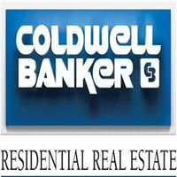 Coldwell Banker Residential Real Estate NW Florida Open House