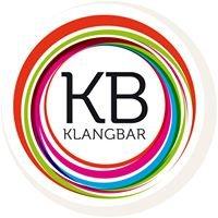 Klangbar