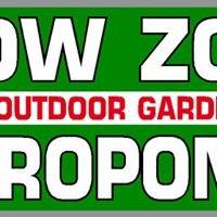 Grow Zone Hydroponics