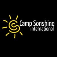 Camp Sonshine Global Outreach