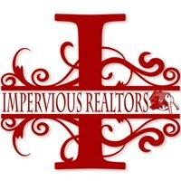 Impervious Realtors