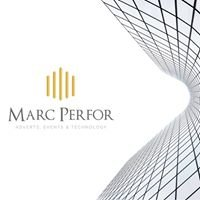 MARC Perfor