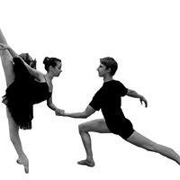Ballett-Institut Leandra Hagendorn