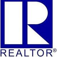 Exit Real Estate Agent - Dave Miller
