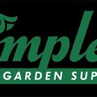 Complete Garden Supply