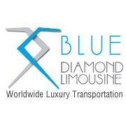 BDL Worldwide