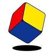 Magic Cube Entertainment