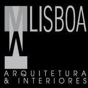M.Lisboa Arquitetura e Interiores