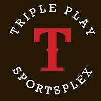 Triple Play Sportsplex