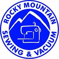 Rocky Mountain Sewing and Vacuum