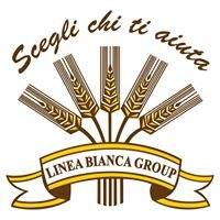Linea Bianca Group