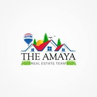 The Amaya Team - Re/Max One Solutions