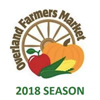 Overland Farmers Market