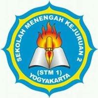 SMK N 2 Yogyakarta (STEMSA)
