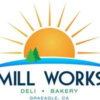 Graeagle Mill Works