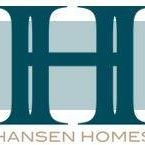 Jeffrey Jacobs Realtor - Hansen Homes