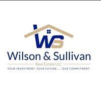 Wilson Sullivan Real Estate