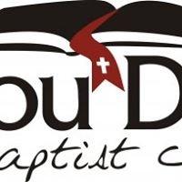 Bayou Drive Baptist Church - Alvin, Texas