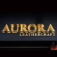 Aurora Leathercraft