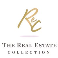 The Real Estate Collection South Florida