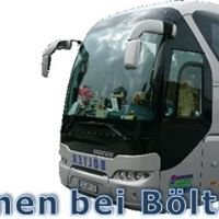Bölter-Reisen