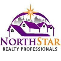 Northstar Realty Professionals Unlimited, LLC