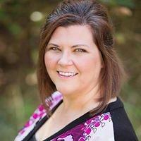 Dr Denise Parker - Resonate Wellness Chiropractic
