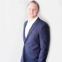 Guaranteed Rate - Caleb Buczek - Real Estate & Mortgages