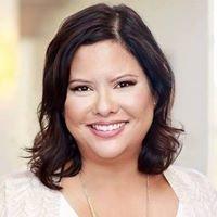Elenna Tamplin, Tampa Realtor, Signature Realty Associates