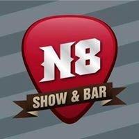 N8 Estudio