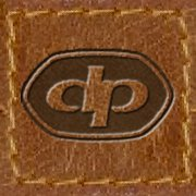Daniel Paul Leather Crafts