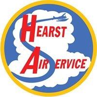 Hearst Air Service Ltd