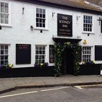 The Rodney Inn