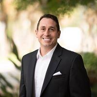 Andrew Haddad - Sarasota Real Estate
