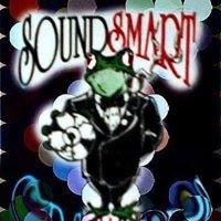 Soundsmart