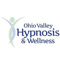 Ohio Valley Hypnosis & Wellness