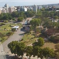 Plaza Mitre, San Isidro