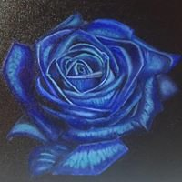 Blue Rose Tattoo Studio - Shop Near By Fort Worth, Dallas, Texas, Piercing