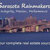 Sarasota Rainmakers - Local Real Estate Source
