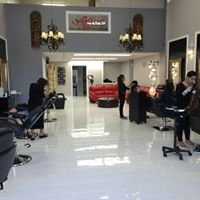 Vogue Beauty Studio