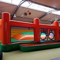 Kids Playland GmbH