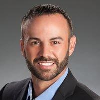 Ryan Wikel - Loan Officer
