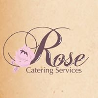 Rose Catering Services