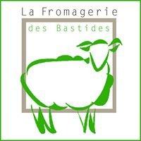 La Fromagerie des Bastides